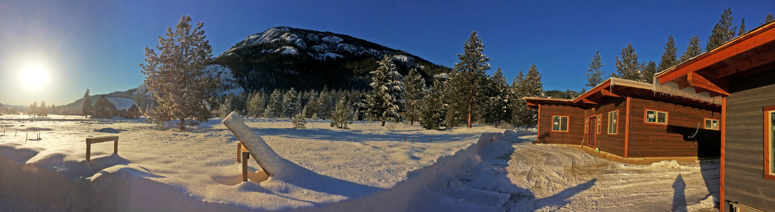 MHT.Mckinney.Panorama.brightened.01.29.2019.SarahStephens.jpg