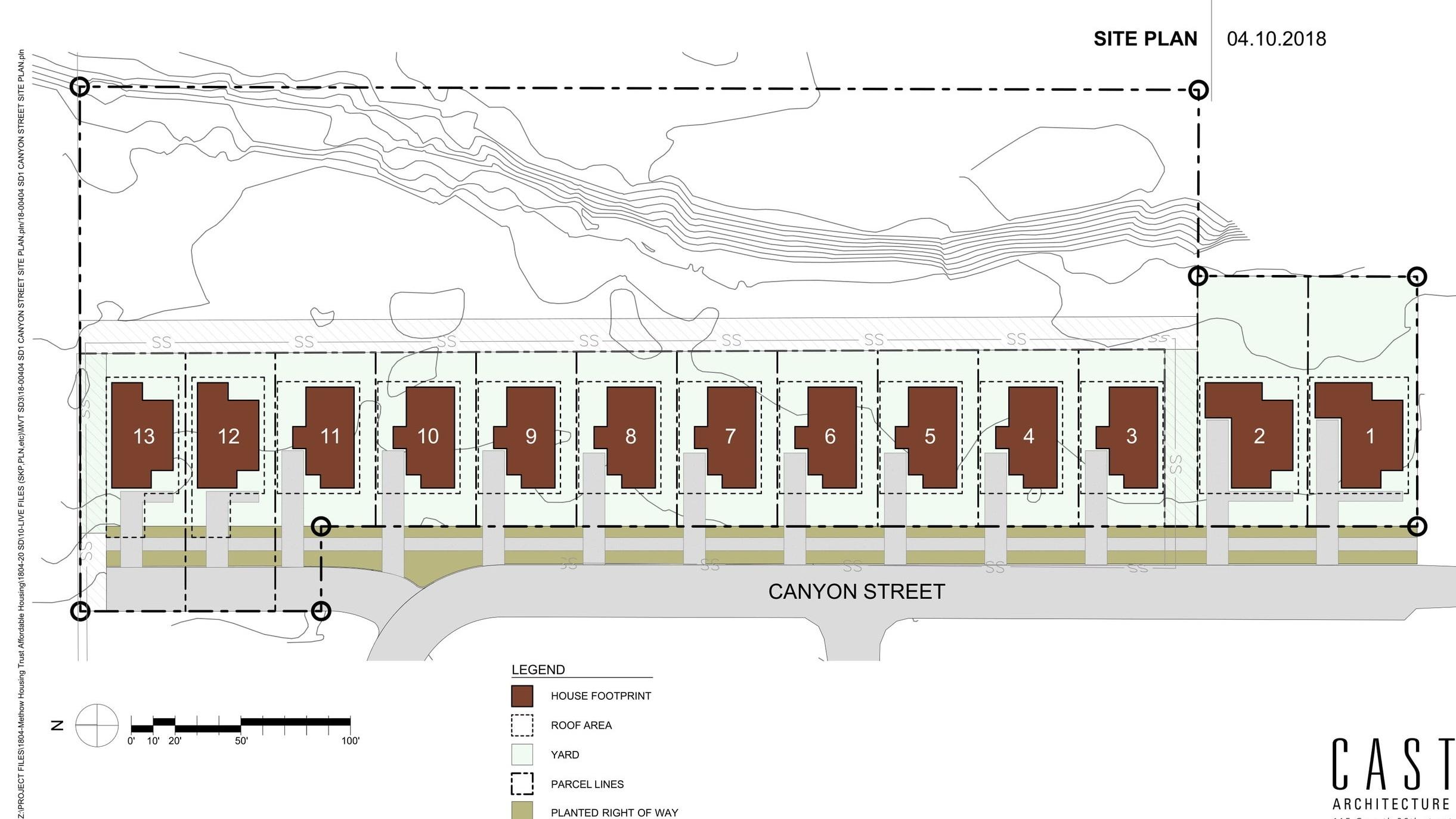 Canyon+Street+Site+Plan+--+April+10%2C+2018.jpg