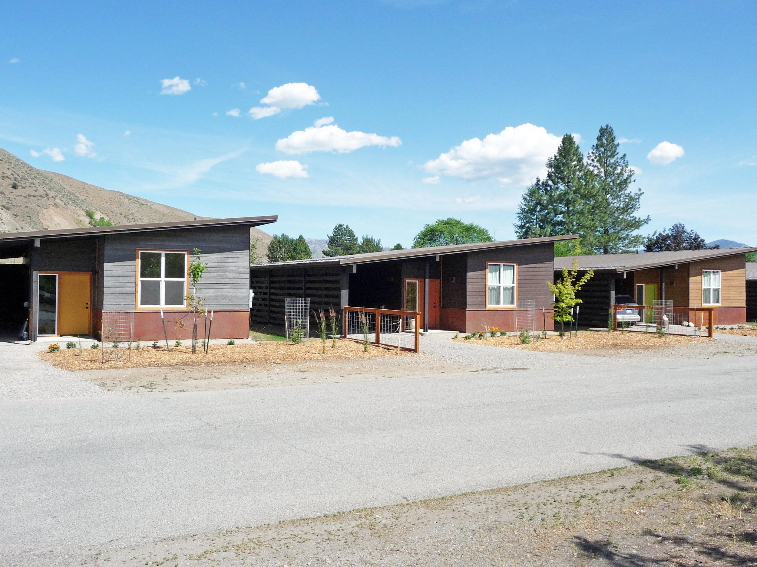 homes 3 4 and 5 canyon street.jpg