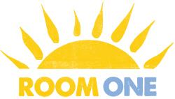Room One.jpeg