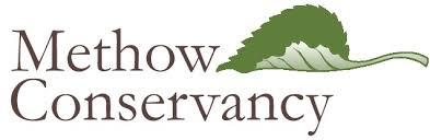 conservancy logo.jpeg