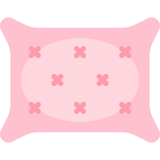 pillow c.png