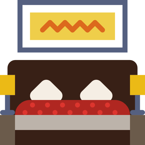 bed-2.png