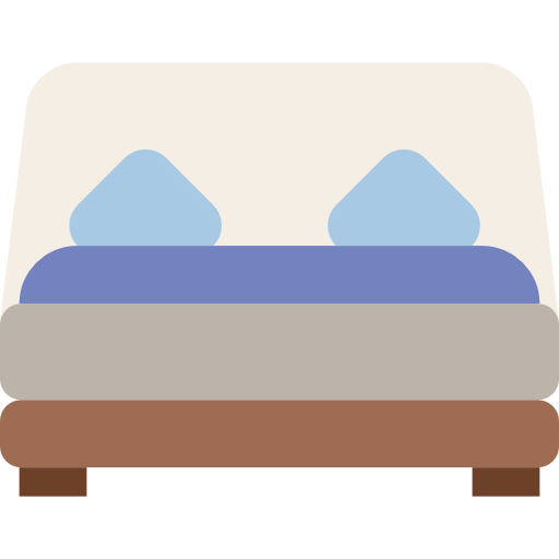 bed-1.png