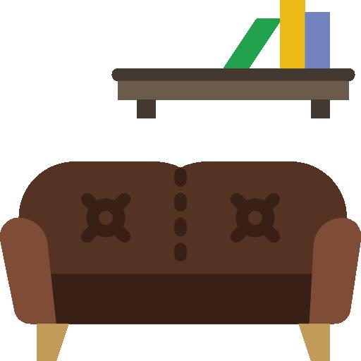 livingroom-2.png