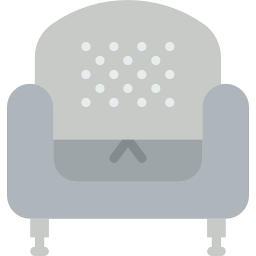 armchair-2.png