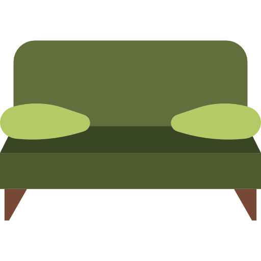 couch-8.png