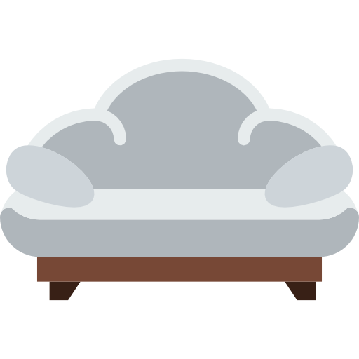 couch-9.png