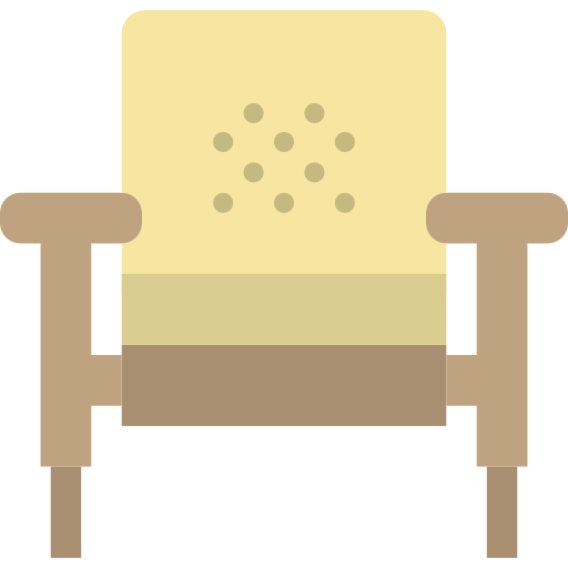 armchair-6.png