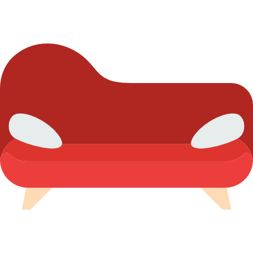 couch-10.png