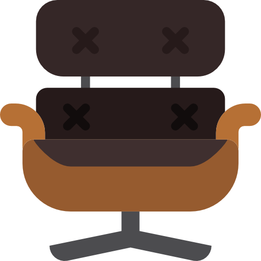 office-chair.png