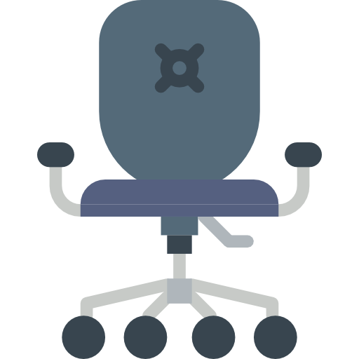 office-chair-2.png