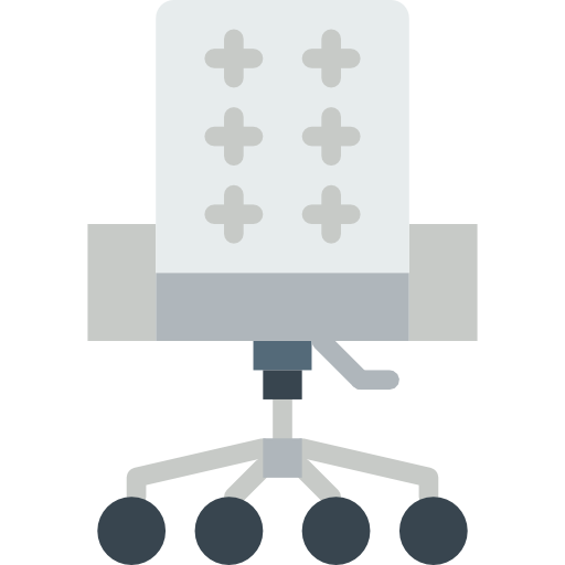 office-chair-3.png