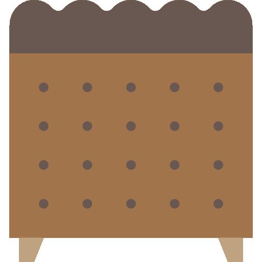 ottoman.png