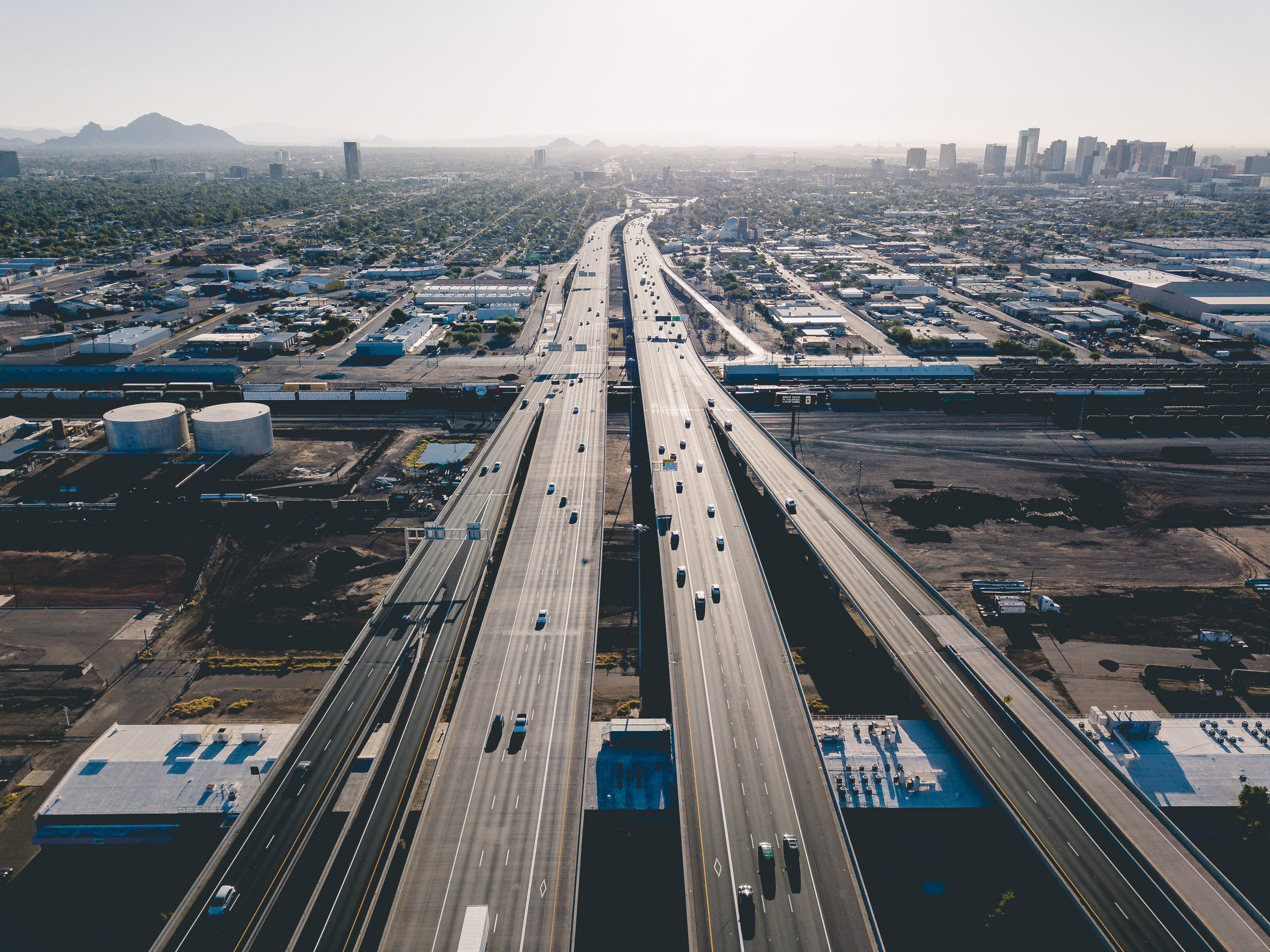 PHX Highway-4.jpg