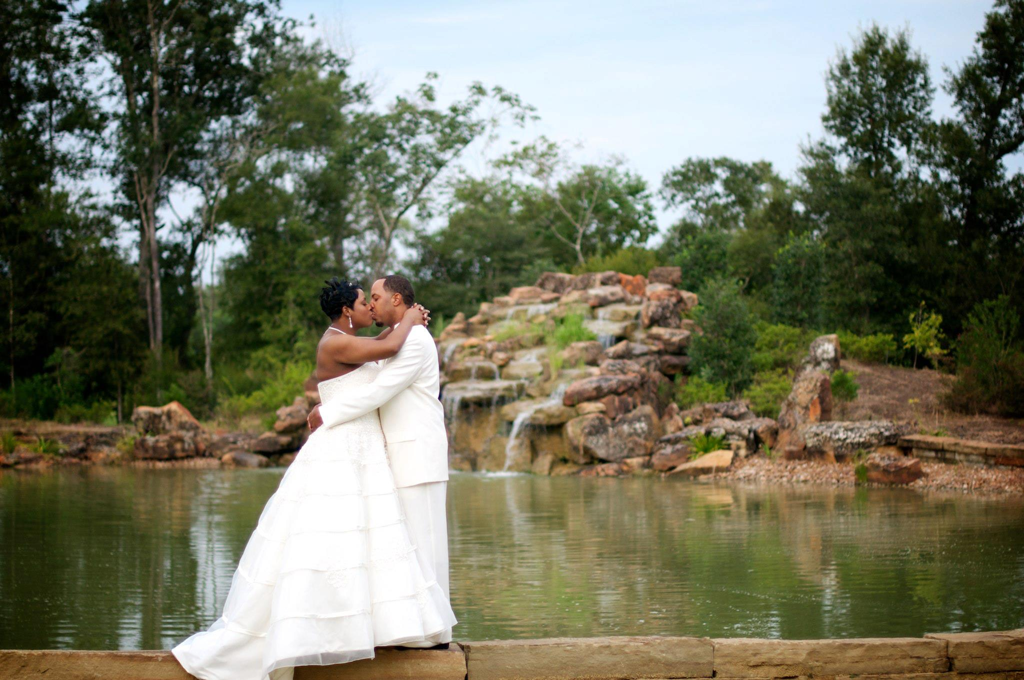gauthier wedding 3.jpg
