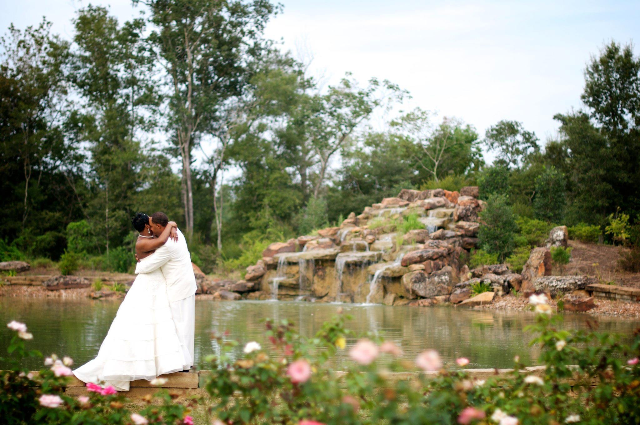 gauthier wedding 4.jpg