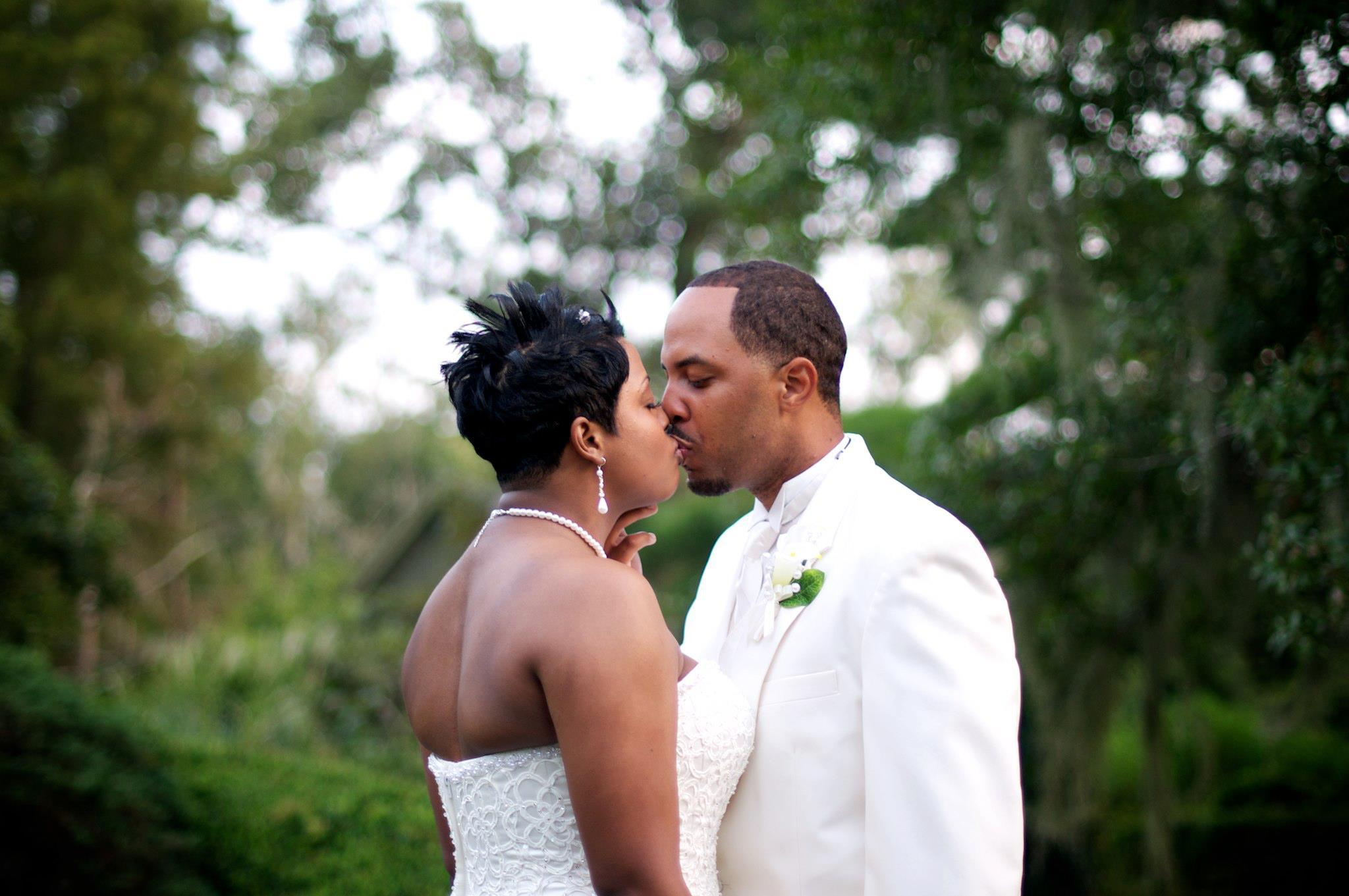 guathier wedding 2.jpg