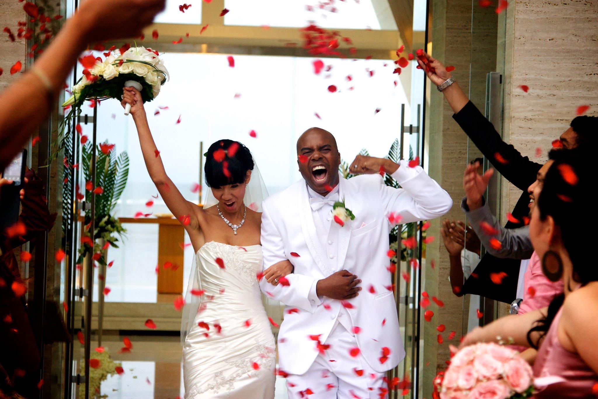 kene wedding .jpg