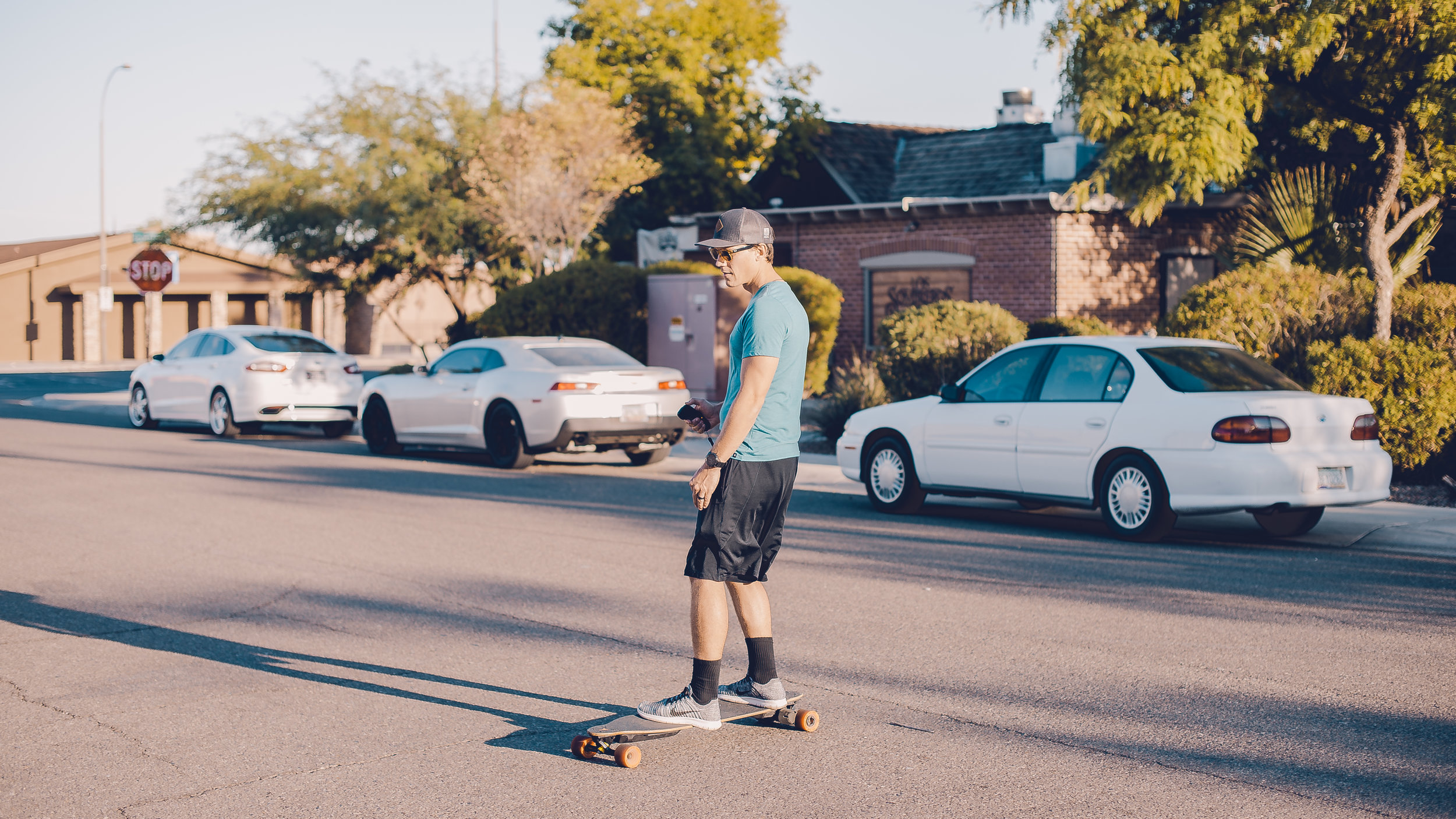 BOOSTED-4.jpg