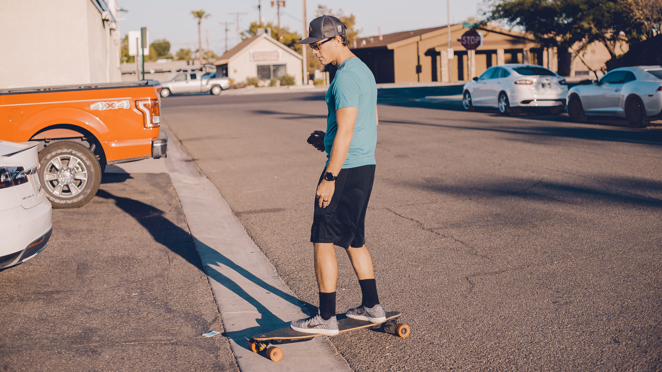 BOOSTED-5.jpg