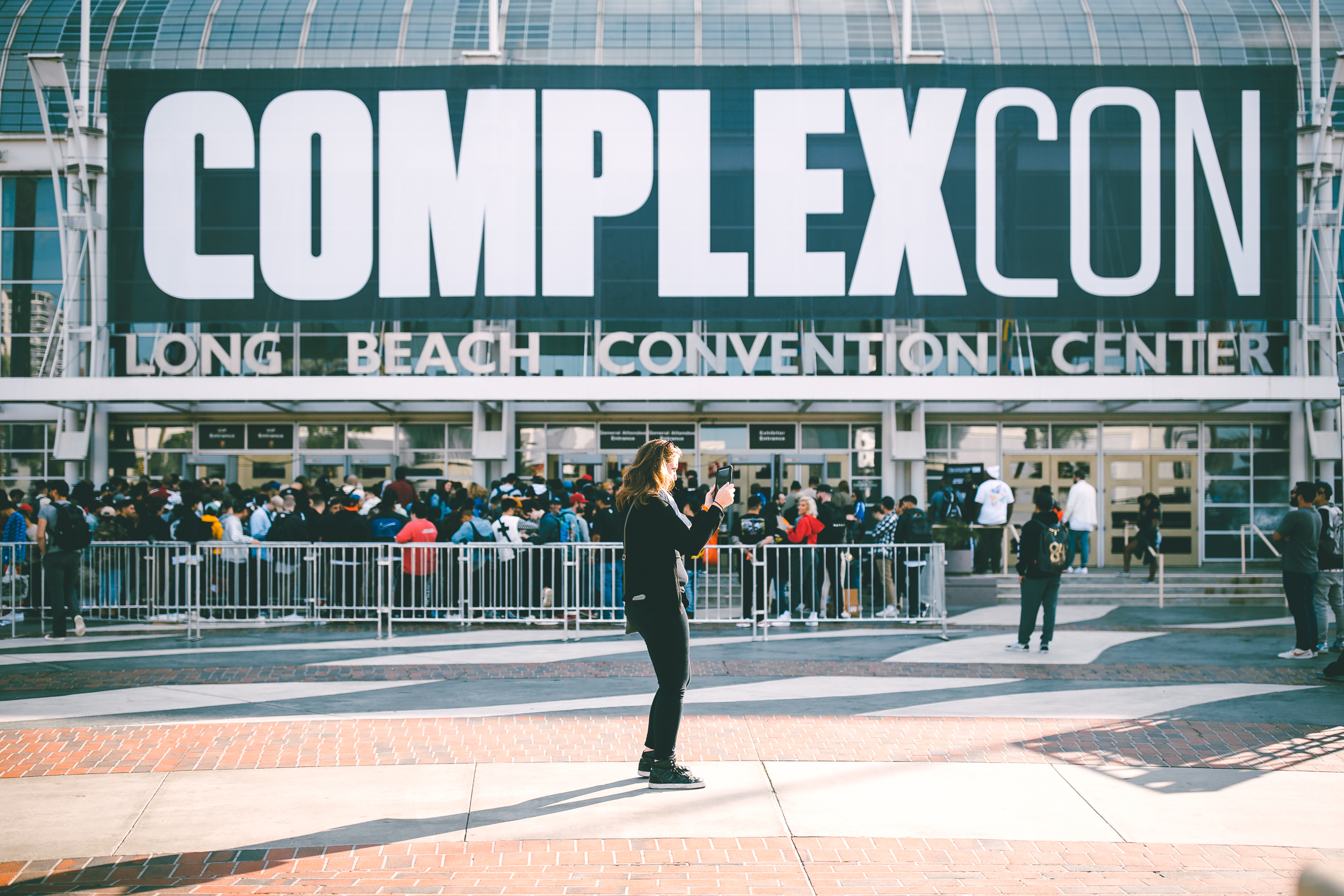 COMPLEXCON DAY1-1.jpg