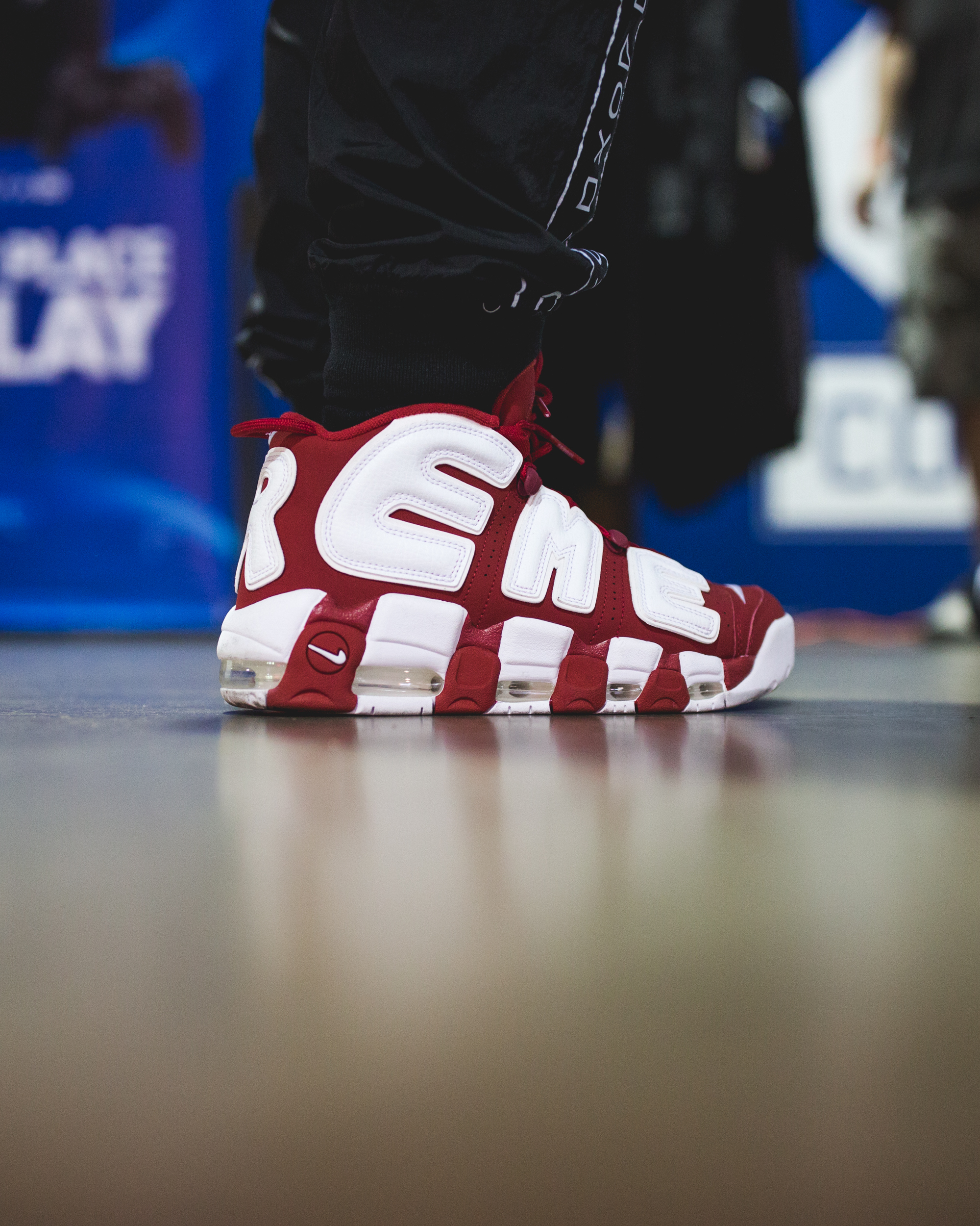 COMPLEXCON DAY1-3.jpg