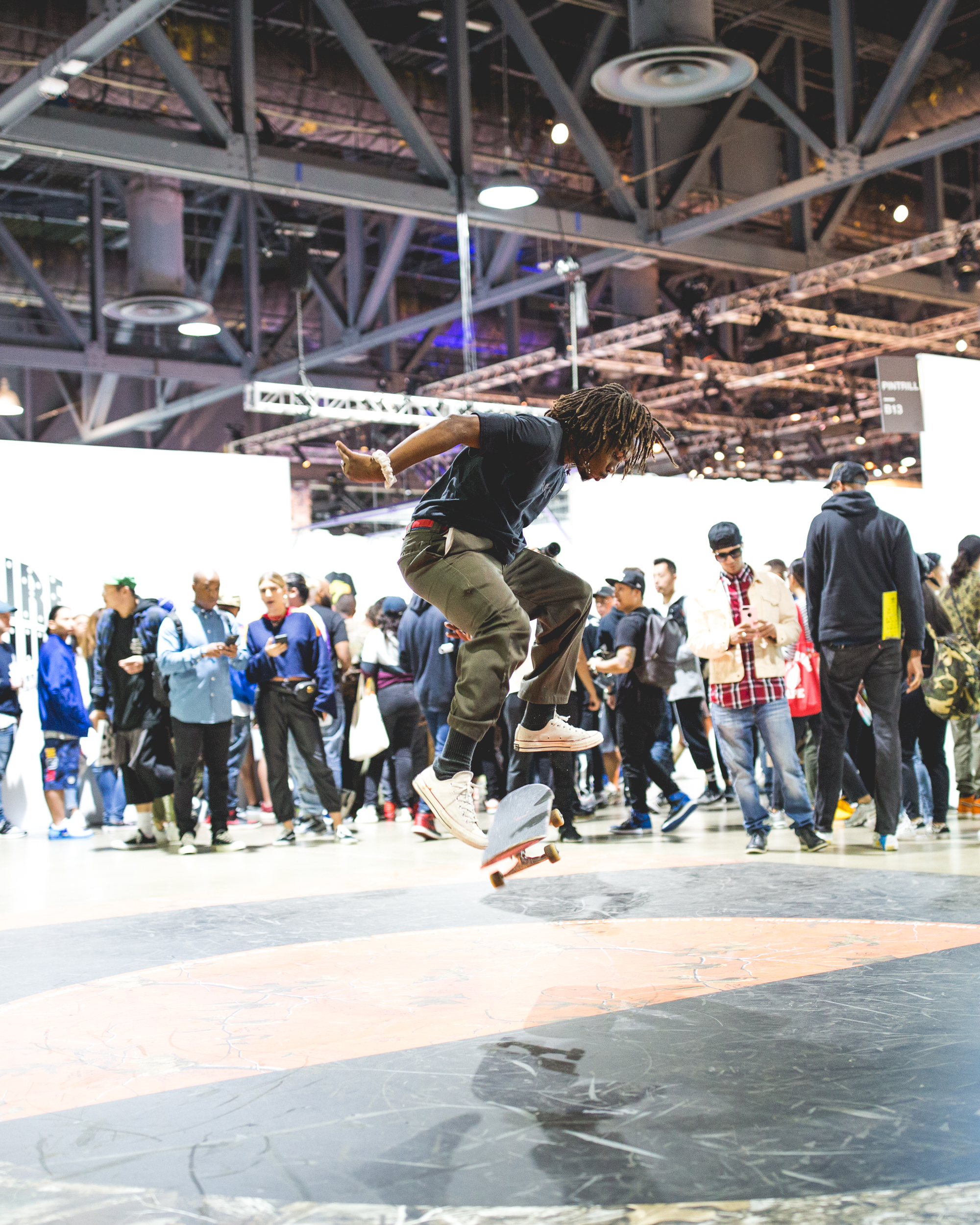 COMPLEXCON DAY1-12.jpg