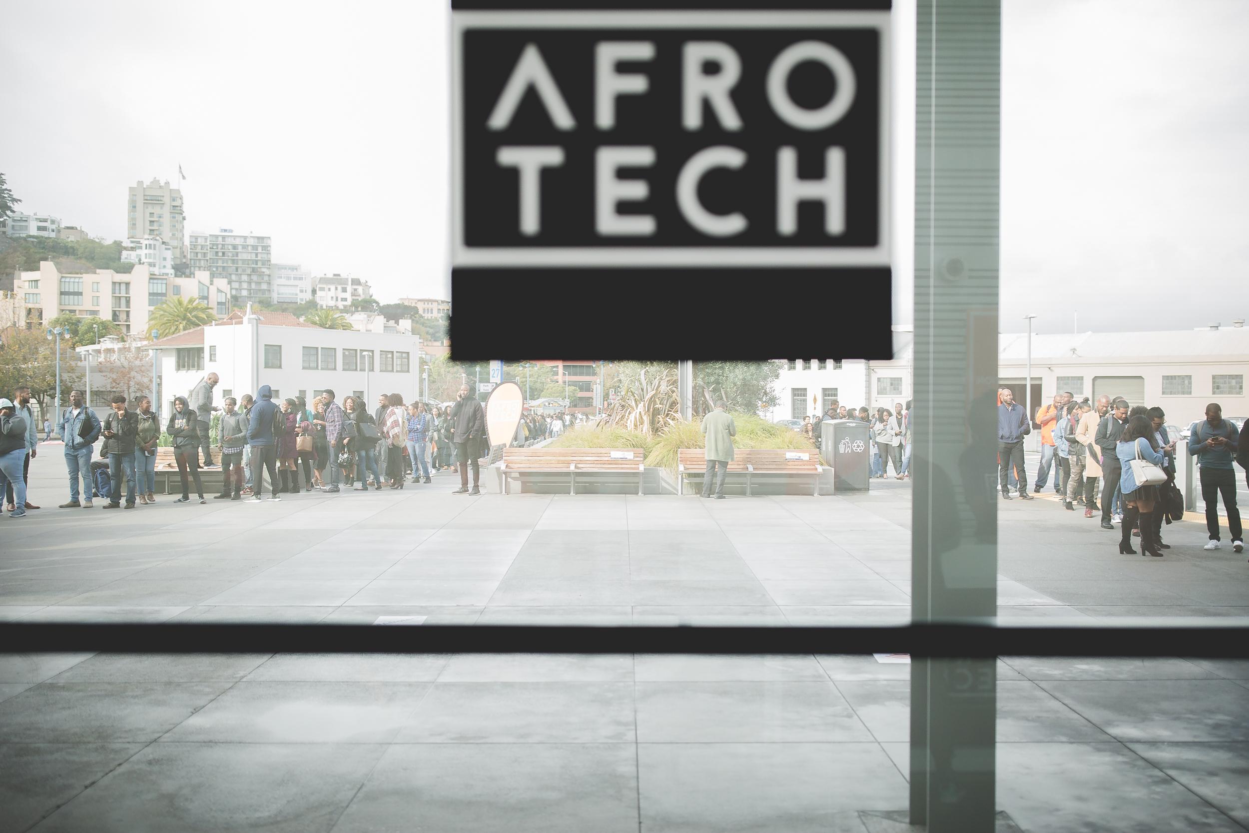 AFROTECH2017_JAMESNWOBU-11.JPG