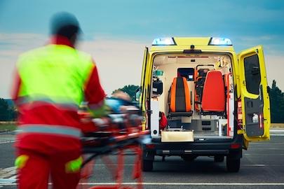 emergency-medical-service-P23RX9B-sml.jpeg