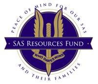 SAS_Resources_Fund.jpg