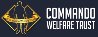Commando_Welfare_Trust.jpg