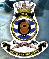 Navy_Clearance_Diver_Trust___NCDT.jpg