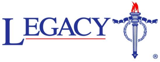 Home_-_Legacy.jpg