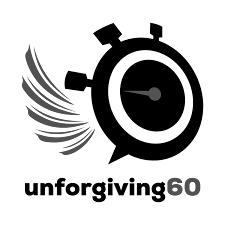 unforgiving60.png