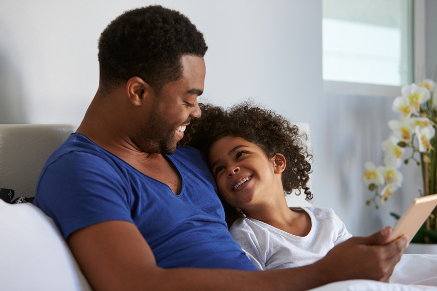 bigstock-Black-father-and-daughter-rela-127352132.jpg