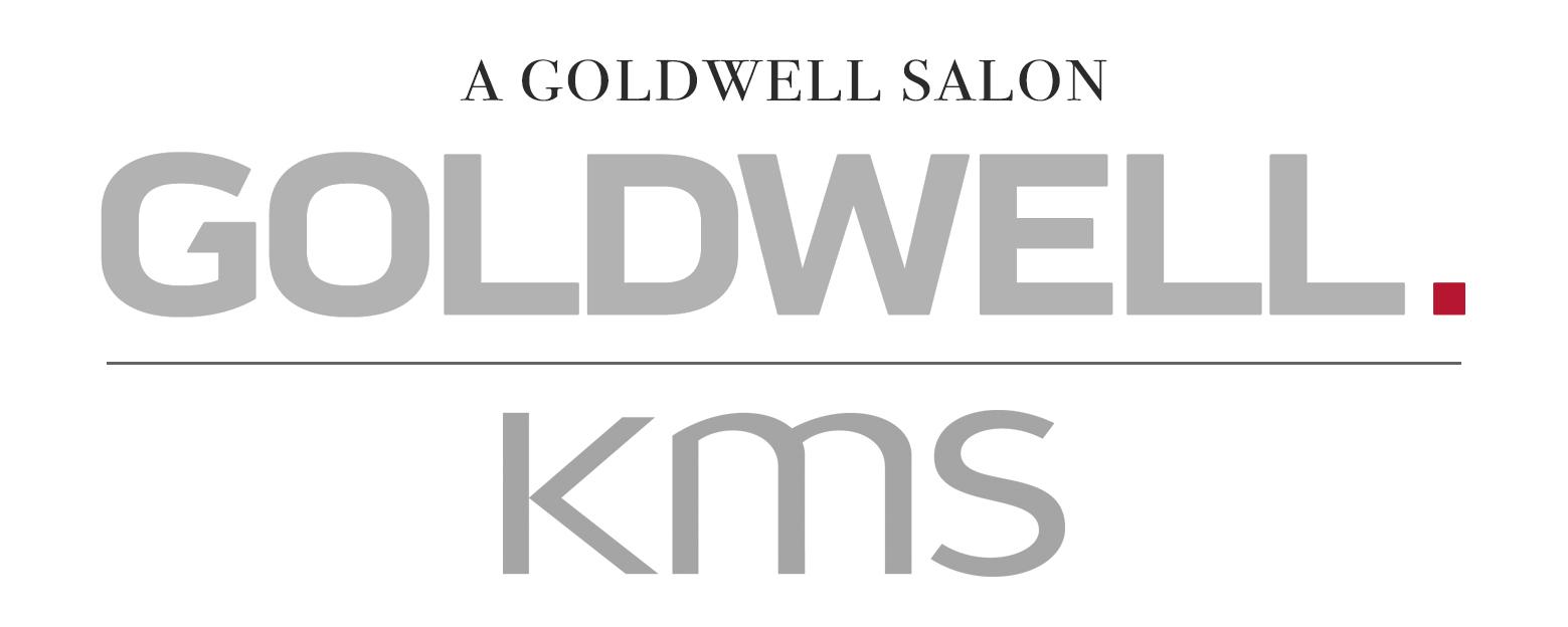 Goldwell-logo3.jpg