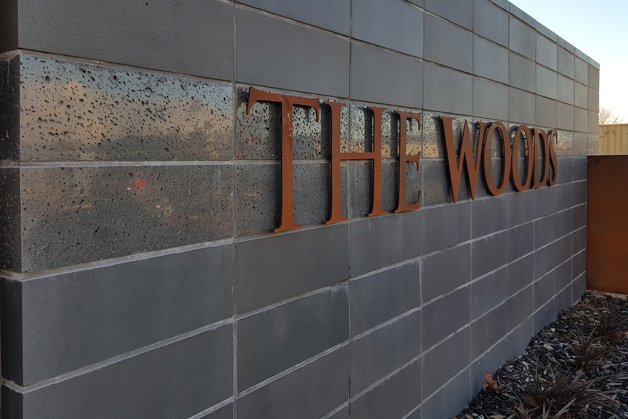 the-woods-entrance.jpg