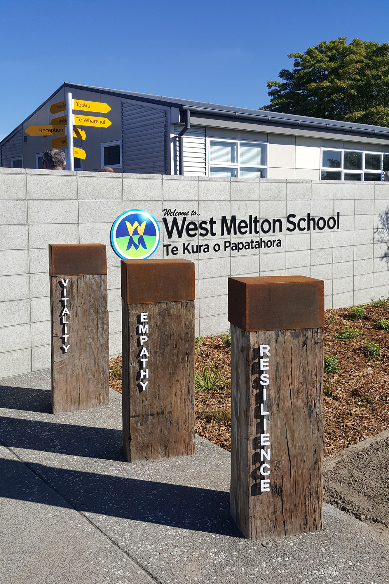 west-melto-primary.jpg