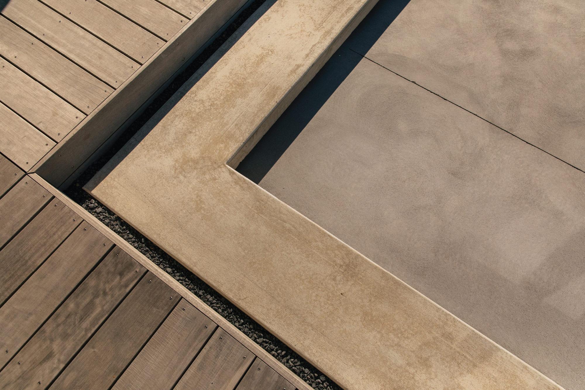 xs-akaroa-gallery-2000x1333-5.jpg