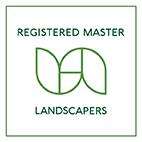 registered-master-landscapers-logo-nz-142.jpg