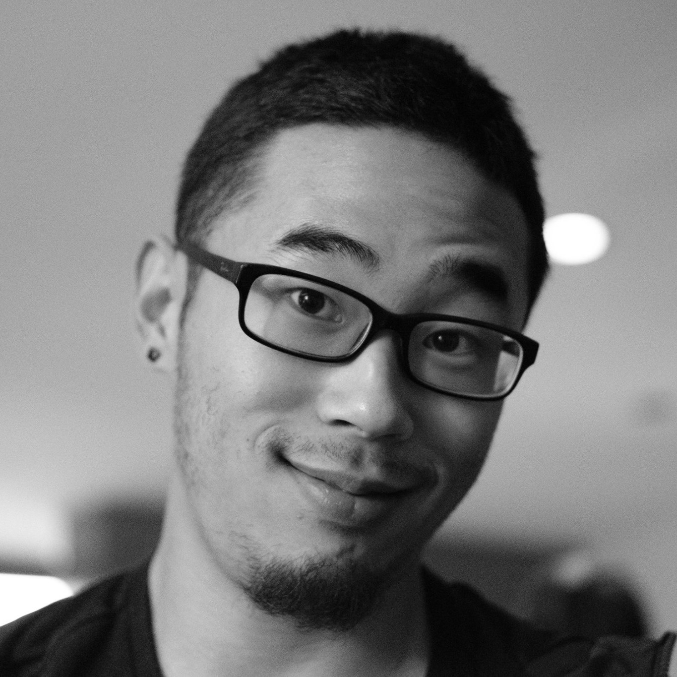 Daniel Song (Freelance Filmmaker) -