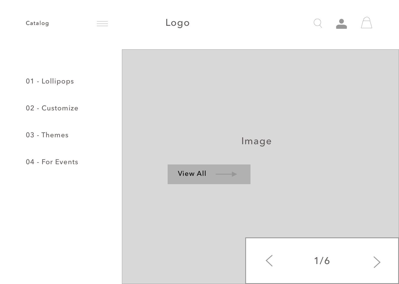 Desktop HD.jpg