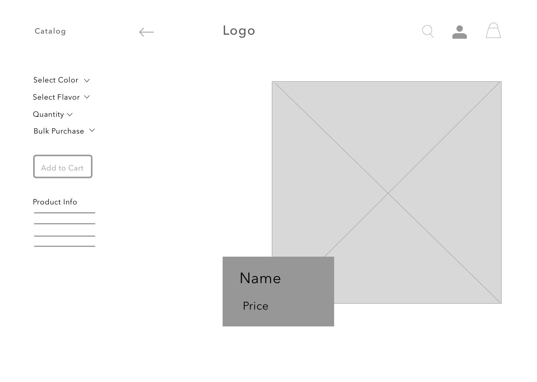 ProductInfo.jpg