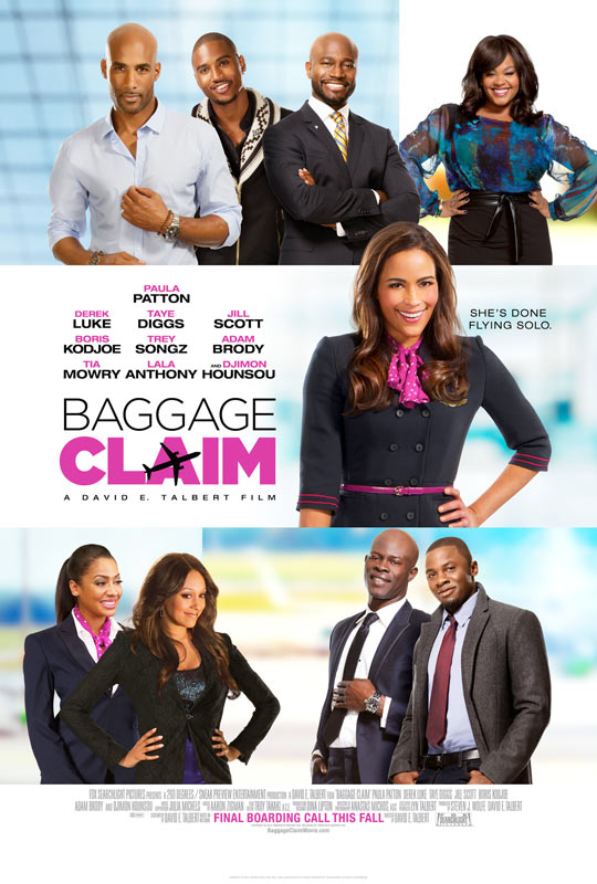 baggage-claim-poster.jpg