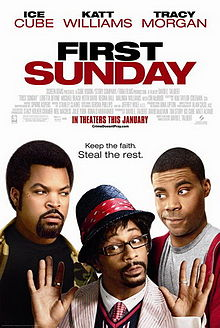 220px-First_Sunday_Poster.jpg