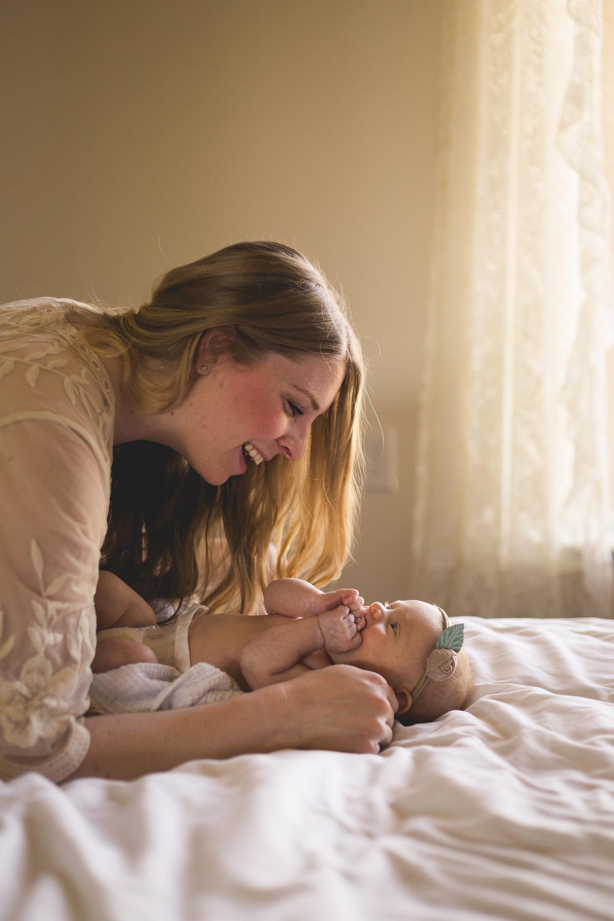 motherhood.jpg