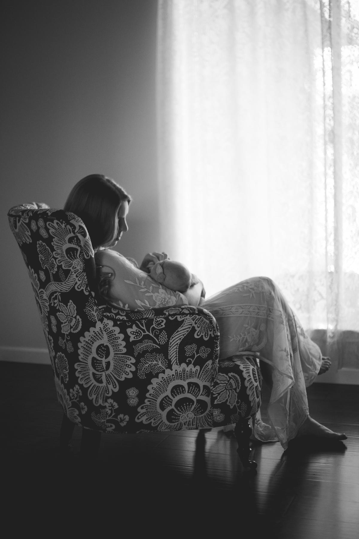 motherhood-76.jpg