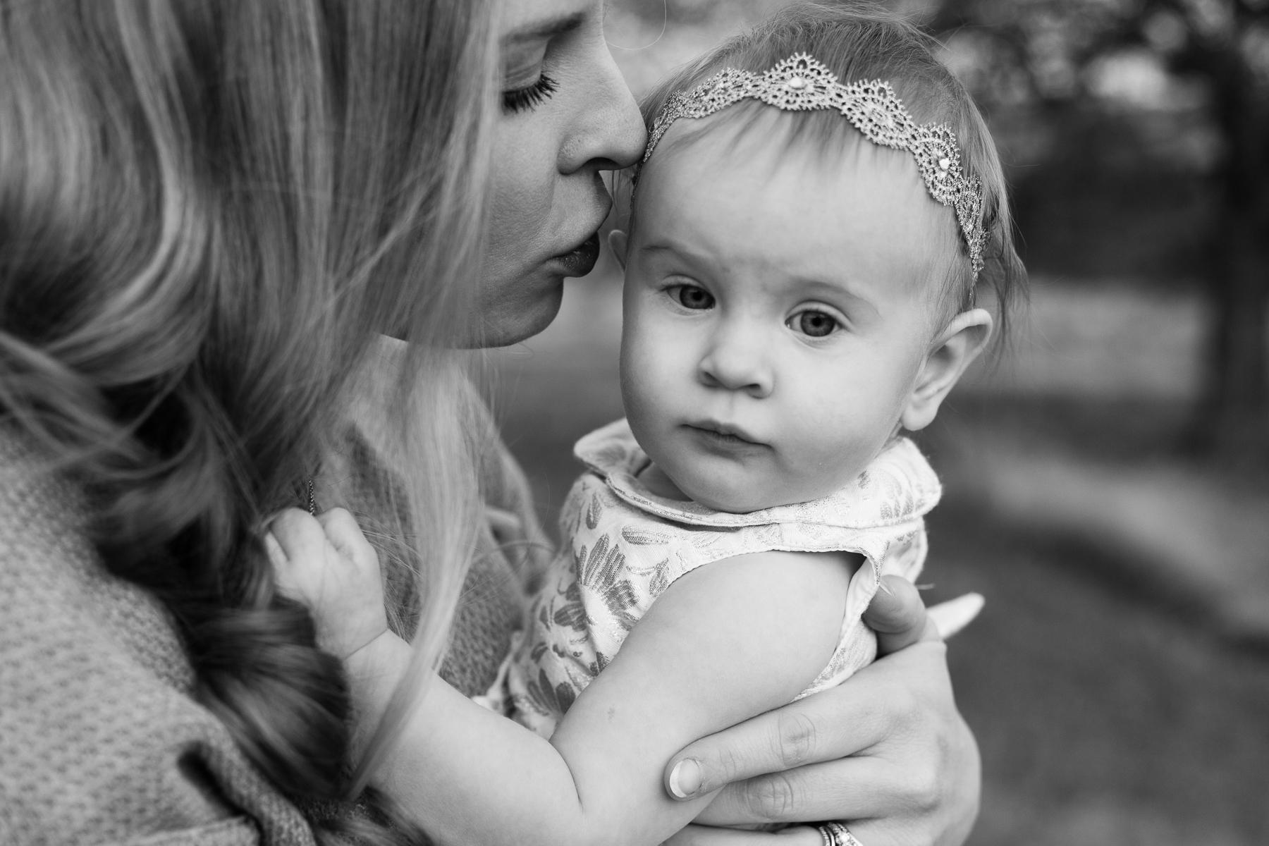 motherhood-6.jpg