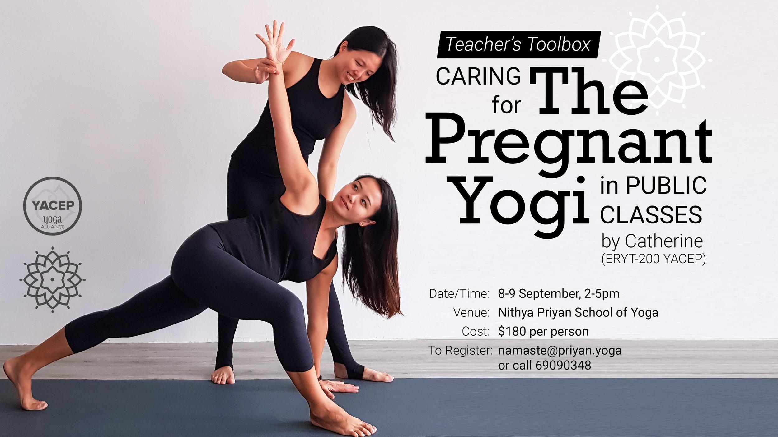 20180807 Catherine Pregnancy Workshop FB Banner.jpg
